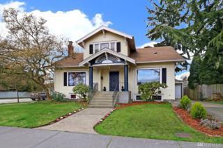 1732 Colby Ave, Everett, WA 98201 (#1093518) :: Ben Kinney Real Estate Team