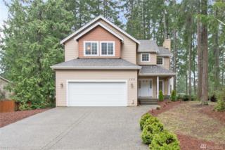 120 E Rainier Ct, Allyn, WA 98524 (#1093525) :: Ben Kinney Real Estate Team