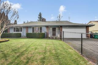3208 14th St SE, Auburn, WA 98092 (#1093529) :: Ben Kinney Real Estate Team