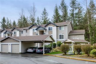 25235 SE Klahanie Blvd A-205, Issaquah, WA 98029 (#1093540) :: Ben Kinney Real Estate Team