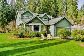 10821 313th Ave NE, Carnation, WA 98014 (#1093548) :: Ben Kinney Real Estate Team