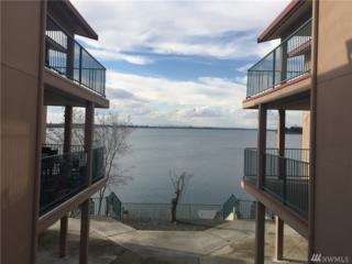 2900 W Marina Dr #208, Moses Lake, WA 98837 (#1093551) :: Ben Kinney Real Estate Team