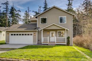 1305 King Dr, Coupeville, WA 98239 (#1093557) :: Ben Kinney Real Estate Team
