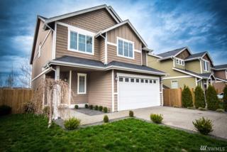 4210 68th Ave E, Fife, WA 98424 (#1093562) :: Ben Kinney Real Estate Team