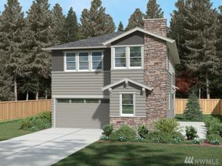 0-lot#1 45th Ave Se, Bothell, WA 98021 (#1093565) :: Ben Kinney Real Estate Team