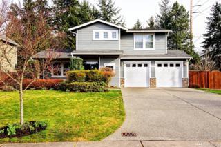 20105 130th Ave NE, Woodinville, WA 98072 (#1093569) :: Ben Kinney Real Estate Team