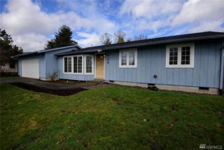 9148 Shadberry Dr SE, Olympia, WA 98513 (#1093573) :: Ben Kinney Real Estate Team