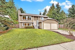 17314 18th Ave SE, Bothell, WA 98102 (#1093581) :: Ben Kinney Real Estate Team