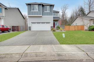 13741 77th Avenue Ct East, Puyallup, WA 98373 (#1093599) :: Ben Kinney Real Estate Team