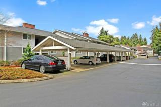15214 NE 8th St G25, Bellevue, WA 98007 (#1093600) :: The Eastside Real Estate Team