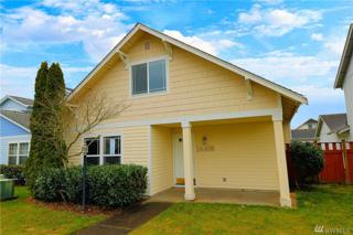 14402 72nd St Ct E, Sumner, WA 98390 (#1093604) :: Ben Kinney Real Estate Team