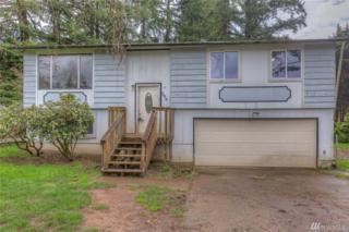 206 Rollingwood Dr, Kelso, WA 98626 (#1093605) :: Ben Kinney Real Estate Team
