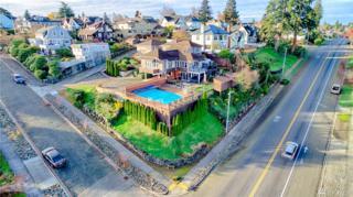 2914 N Junett St, Tacoma, WA 98407 (#1093615) :: Ben Kinney Real Estate Team