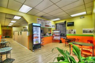 15712 1st Ave S, Burien, WA 98148 (#1093619) :: Ben Kinney Real Estate Team