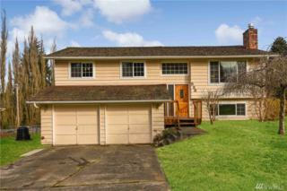 528 17th Place, Snohomish, WA 98290 (#1093620) :: Ben Kinney Real Estate Team