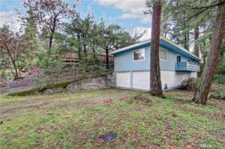 8201 Paine St SW, Lakewood, WA 98499 (#1093623) :: Ben Kinney Real Estate Team