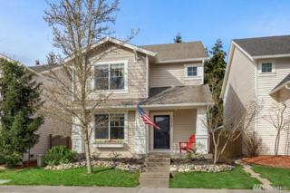 11810 24th Dr SE, Everett, WA 98208 (#1093633) :: Ben Kinney Real Estate Team
