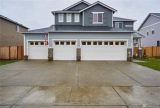 208 Fielding St NE, Orting, WA 98360 (#1093639) :: Ben Kinney Real Estate Team
