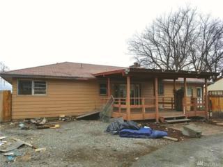 1002 Colorado Ave, East Wenatchee, WA 98802 (#1093642) :: Ben Kinney Real Estate Team