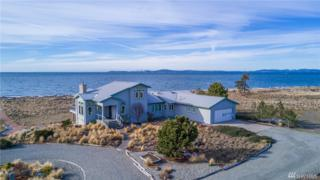 913 Riley Rd, Oak Harbor, WA 98277 (#1093643) :: Ben Kinney Real Estate Team