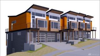 1550 Sturgus Ave S, Seattle, WA 98144 (#1093647) :: Ben Kinney Real Estate Team
