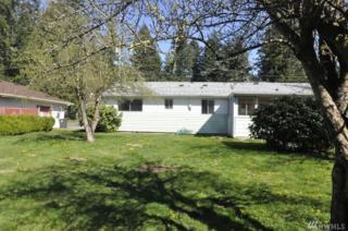 2709 College St SE, Lacey, WA 98503 (#1093652) :: Ben Kinney Real Estate Team