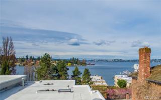 4816 Lake Washington Blvd, Kirkland, WA 98033 (#1093654) :: The DiBello Real Estate Group