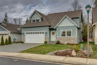 2544 Sievers Wy, Ferndale, WA 98248 (#1093655) :: Ben Kinney Real Estate Team