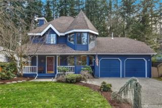 9630 50th Place W, Mukilteo, WA 98275 (#1093659) :: Real Estate Solutions Group