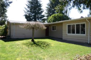 13205 6th Ave SW, Burien, WA 98146 (#1093667) :: Ben Kinney Real Estate Team