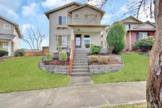 3038 O'brien St, Dupont, WA 98327 (#1093668) :: Ben Kinney Real Estate Team
