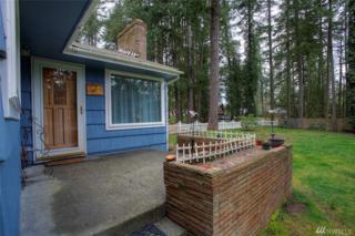 11320 Military Rd SW, Lakewood, WA 98498 (#1093670) :: Ben Kinney Real Estate Team