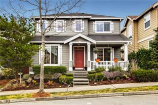 2484 30th Ave NE, Issaquah, WA 98029 (#1093673) :: Ben Kinney Real Estate Team