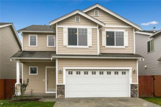 11422 23rd Place W #32, Everett, WA 98204 (#1093674) :: Ben Kinney Real Estate Team