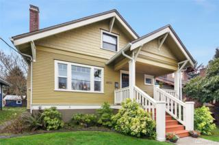 4020 N 27th St, Tacoma, WA 98407 (#1093675) :: Ben Kinney Real Estate Team