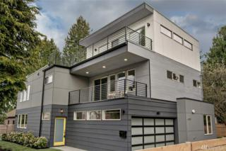 6302 50th Ave SW, Seattle, WA 98136 (#1093683) :: Ben Kinney Real Estate Team