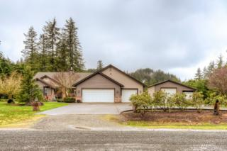 39703 302nd Ave SE, Enumclaw, WA 98022 (#1093685) :: Ben Kinney Real Estate Team