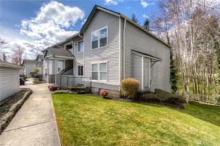 33020 10th Ave SW D104, Federal Way, WA 98023 (#1093693) :: Ben Kinney Real Estate Team