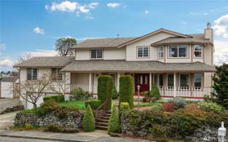 3221 Loma Ct NE, Tacoma, WA 98422 (#1093704) :: Ben Kinney Real Estate Team