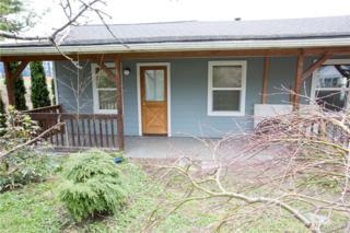 3216 Bennett Dr, Bellingham, WA 98225 (#1093707) :: Ben Kinney Real Estate Team