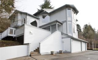 2308 Lynnwood Dr, Longview, WA 98632 (#1093710) :: Ben Kinney Real Estate Team