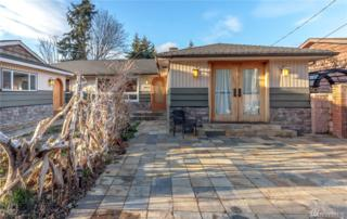 842 S 177th Place, Burien, WA 98148 (#1093715) :: Homes on the Sound