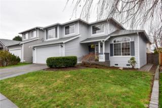 9619 3rd St SE, Lake Stevens, WA 98258 (#1093723) :: Ben Kinney Real Estate Team