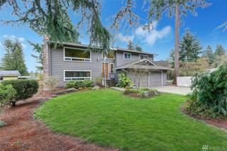 33138 39th Ave SW, Federal Way, WA 98023 (#1093737) :: Ben Kinney Real Estate Team