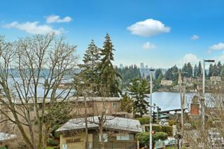 10047 Main St #416, Bellevue, WA 98004 (#1093742) :: Ben Kinney Real Estate Team