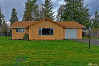 509 Fir Ave, Sultan, WA 98294 (#1093754) :: Ben Kinney Real Estate Team