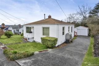 1323 Hayward Ave, Bremerton, WA 98310 (#1093755) :: Ben Kinney Real Estate Team