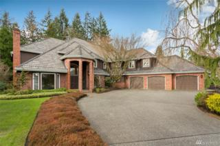 1928 151st St SE, Mill Creek, WA 98012 (#1093756) :: Real Estate Solutions Group