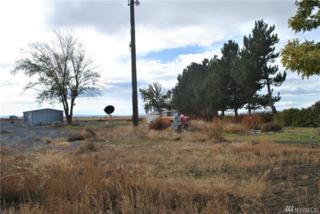 120 Road 3 NW, Moses Lake, WA 98837 (#1093759) :: Ben Kinney Real Estate Team