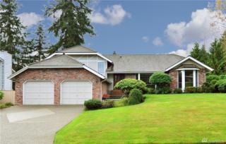 2302 140th Place SE, Mill Creek, WA 98012 (#1093766) :: Ben Kinney Real Estate Team